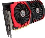VGA MSI GEFORCE GTX1060 GAMING X+ 6G 6GB GDDR5 PCI-E RETAIL - http://tech.bybrand.gr/vga-msi-geforce-gtx1060-gaming-x-6g-6gb-gddr5-pci-e-retail/