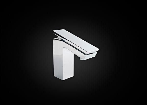 Tvättställsblandare | INR