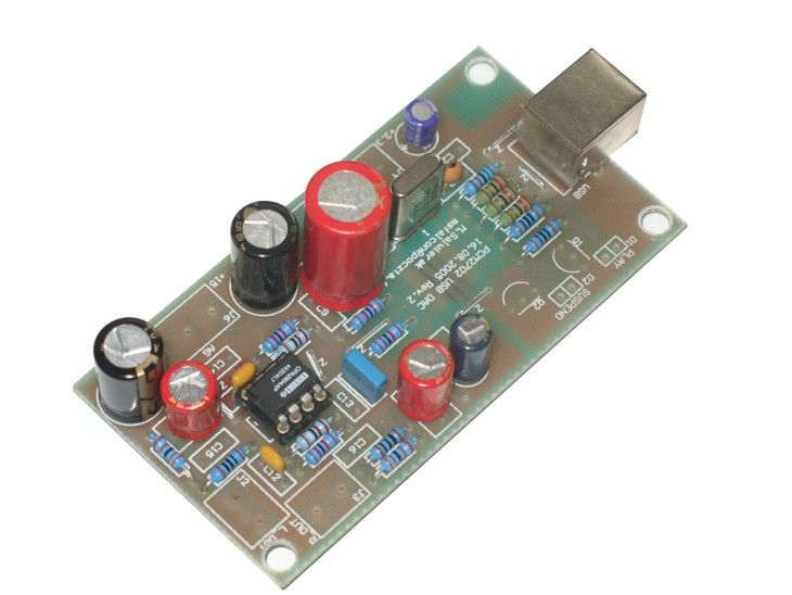 Circuit Zone Com Electronic Projects Electronic Schematics Diy Electronics In 2020 Diy Electronics Electronic Schematics Electronics Projects