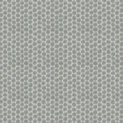 DOTKAT MINERAL - Gray/Silver - Shop By Color - Fabric - Calico Corners