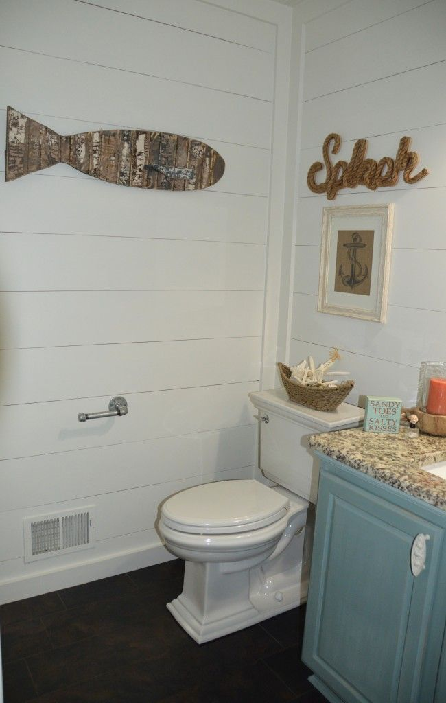 1119 Best Images About Do It Myself On Pinterest Black Granite Washer And Dryer And Planked Walls