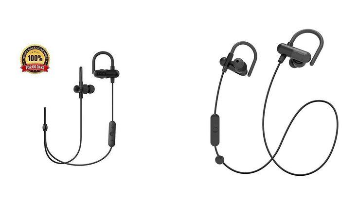 top 5 best bluetooth headphones reviews 2016 best. Black Bedroom Furniture Sets. Home Design Ideas