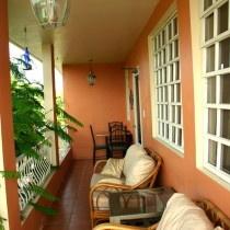 Taicaraya Suite - Boarding House Vacation Rentals & Surf School, Rincon PR