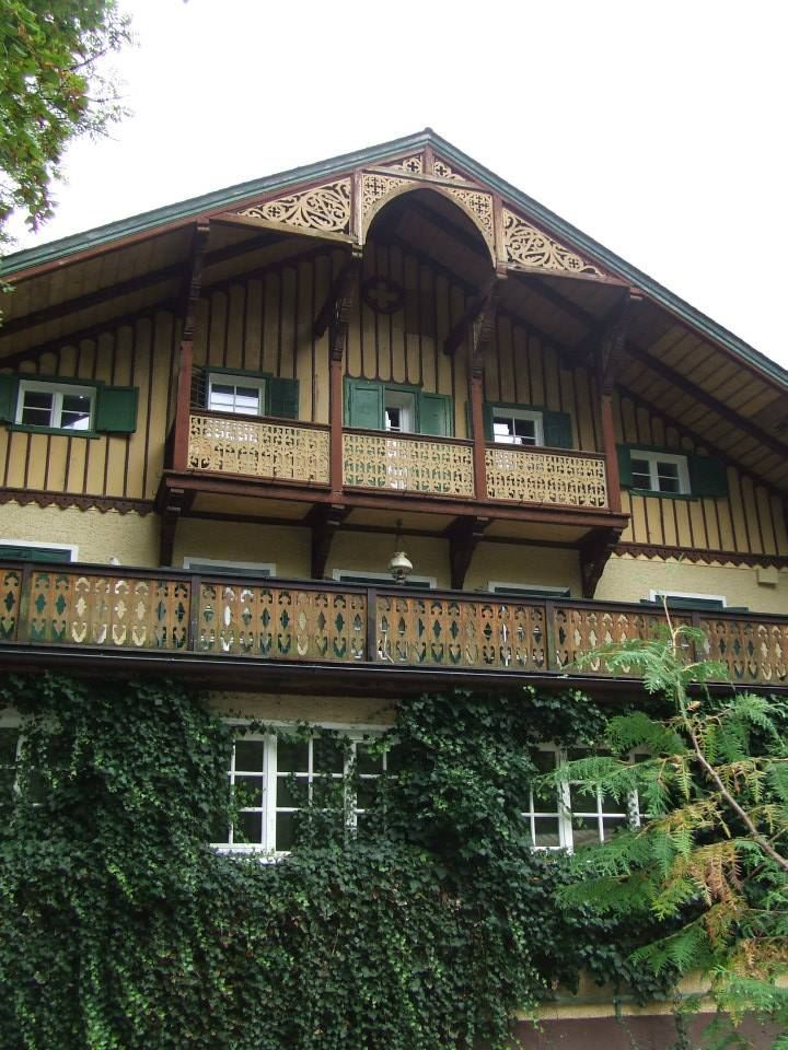 814 best Austro - hungary empire house of Hausburg-Lotaringen - k che gebraucht dresden