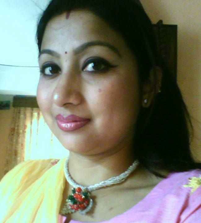 Malayalee women seeking men