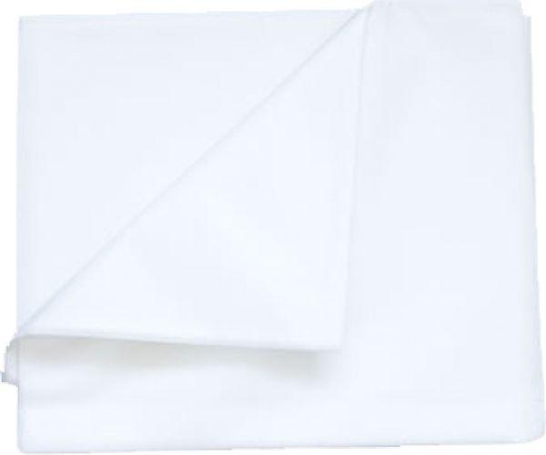 les 23 meilleures images propos de protection usage unique sur pinterest m dical sachets. Black Bedroom Furniture Sets. Home Design Ideas