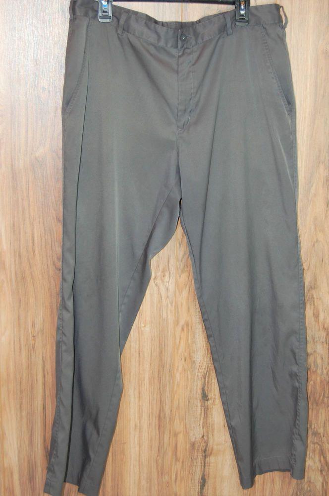 Best 25+ Golf pants ideas on Pinterest | Golf outfit ...