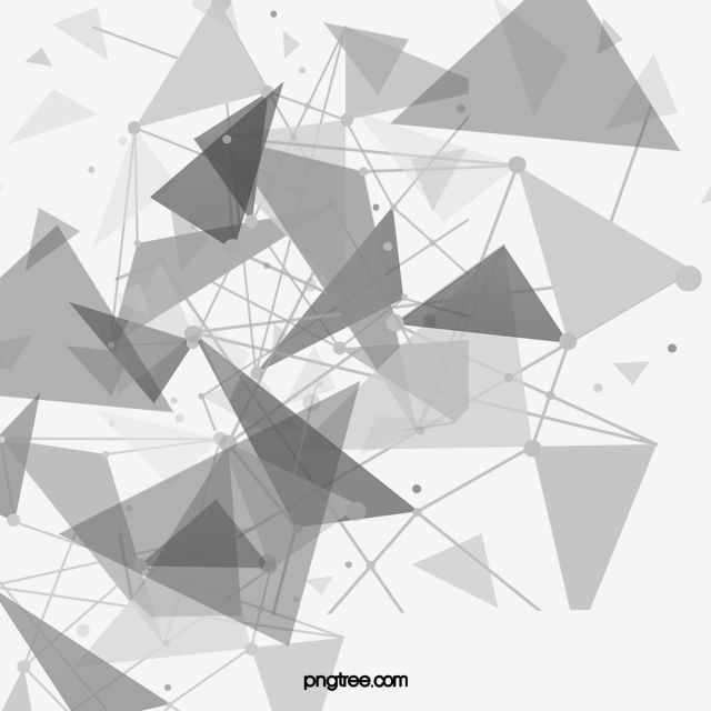 Technology Vector Creative Material Abstract Geometric Shapes Png Transparent Clipart Image And Psd File For Free Download Geometric Background Font Illustration Abstract Pattern