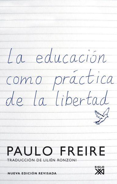 paulo freire essay on education