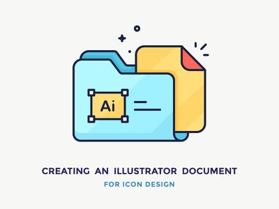 how to change the size of document in illustrator