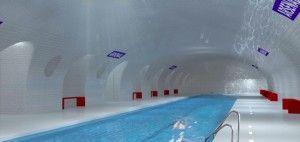 Le+stazioni+fantasma+della+metropolitana+di+Parigi+diventano+piscine,+teatri+e+ristoranti