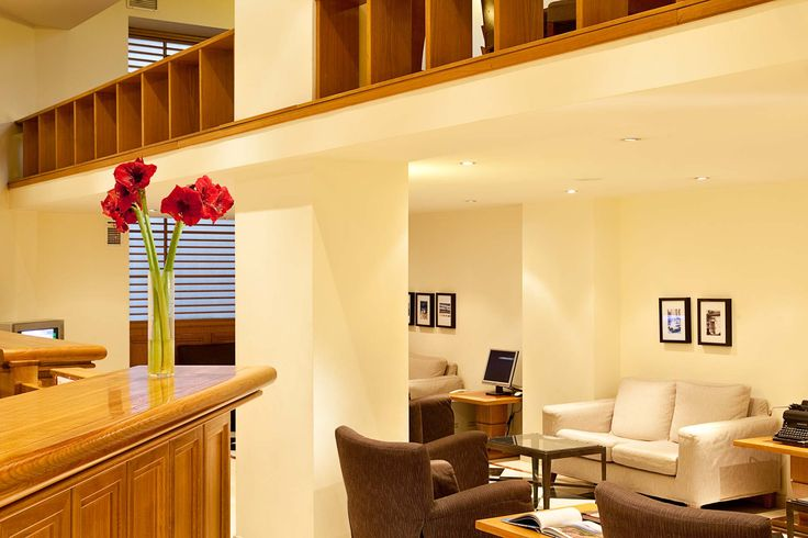 Special Accommodation Package at Achilleas Hotel in Athens