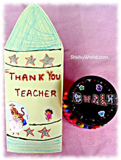 kid box 2 teacher book pdf