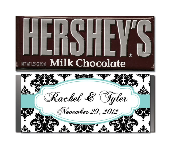 17 Best images about Candy bar wrapper on Pinterest   Bar wrappers ...