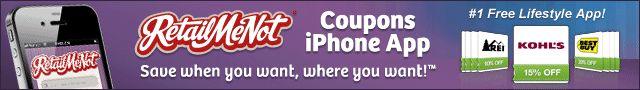Snapfish Coupon Codes: Coupons, Free Shipping, Gifts for Snapfish.com