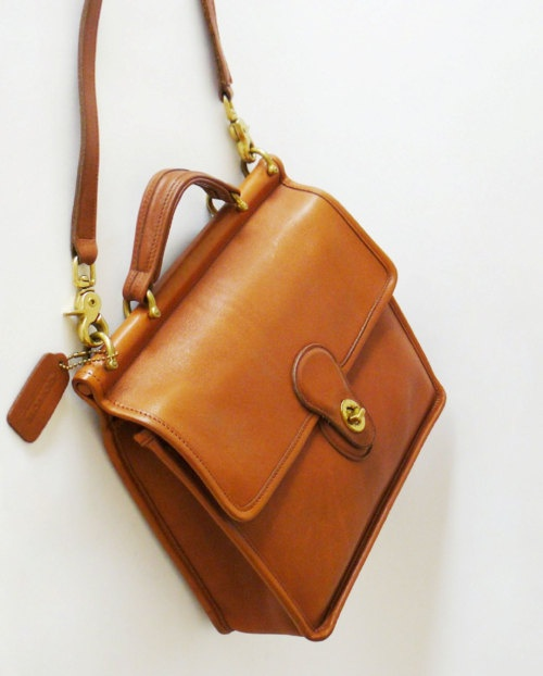 98 best Bags images on Pinterest | Coaches, Bags and Leather bags