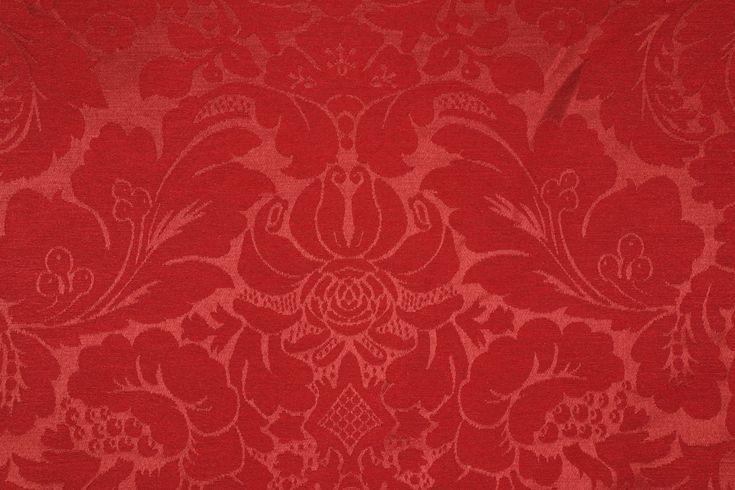 Fabric Samples $1.00 :: Sample of North State Hampton ...