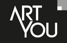 Disponibilidade Sempre online  O Artyou usa os melhores servidores espalhados ao redor do mundo para que você tenha acesso a todo o seu portfólio e coleções.  #arte #software #app #nuvem #inovaзгo #obradearte #museu #galeria #artista #curador #compartilhe #novo #fresh #young #jovem #web #free #gratis #cultura #free