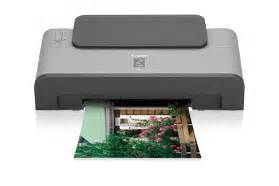 Search Canon printer snmp oid. Views 1142.