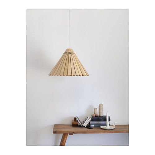 Table Lamps For Bedroom Ikea Ikea Lamp Shades For Table: 45 Best Images About Let There Be Light On Pinterest
