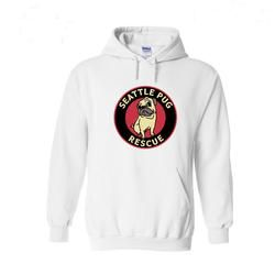 pug rescue t-shirt, seattle pug rescue tee shirt, pug life t-shirt, pug life t shirt, pug life tees, pug t shirts, pug tshirts, pug t-shirts, pug tees, pug tee shirts, pug store, pug shirt, pug stuffed animal, pug stuffed animals, black tee, pug merchandise, pug sweater, pug sweatshirt, pug hoodie, pug hoodies, pug jumper, pug pullover sweater, pug life t-shirt, funny pug t-shirt, funny tees, funny t-shirts, cute pug t-shirt, cute pug shirt