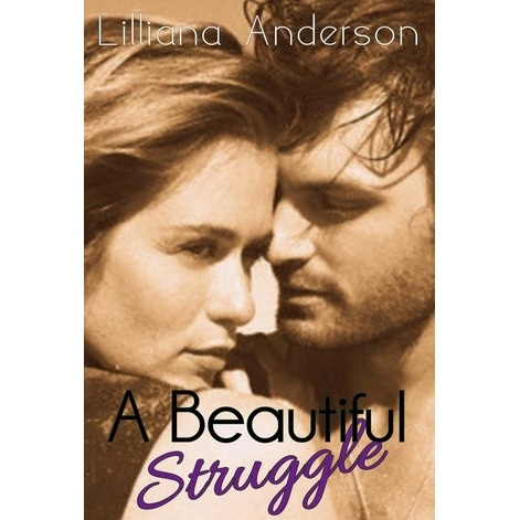 the beautiful struggle book review