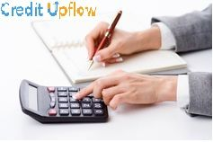 It's important to score good credit to avoid the wastage of money and time, now it's possible through hiring best credit repair companies. They aware you from all the credit rules and acts to maintain a good credit score.