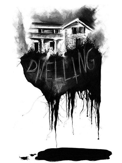 Nonton Streaming dan Download Film Dwelling (2016 | Movies ...