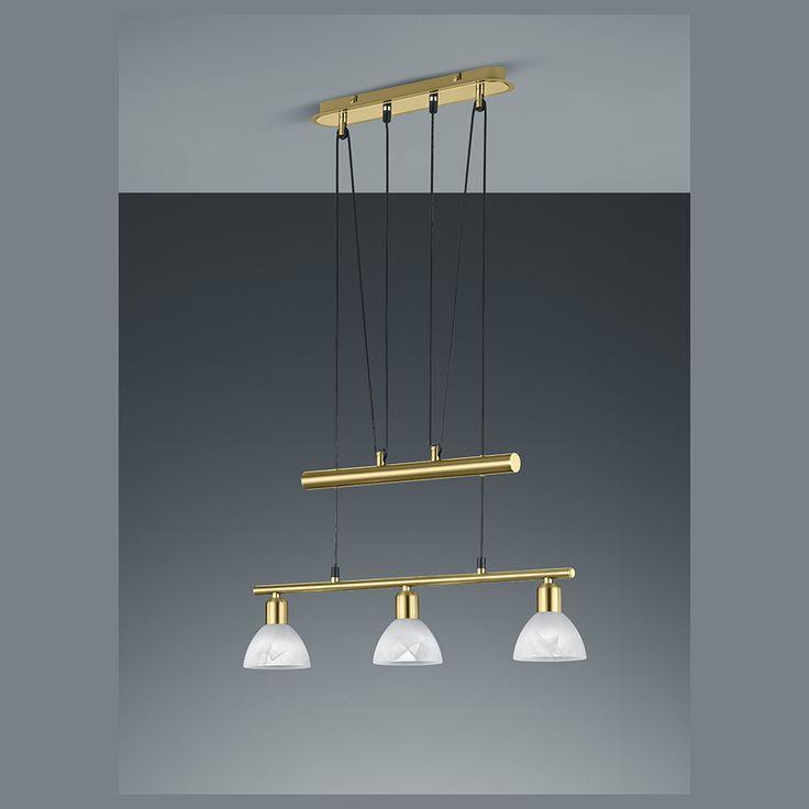 21 best Lampen images on Pinterest Live, Lighting ideas and - lampen ausen led 2