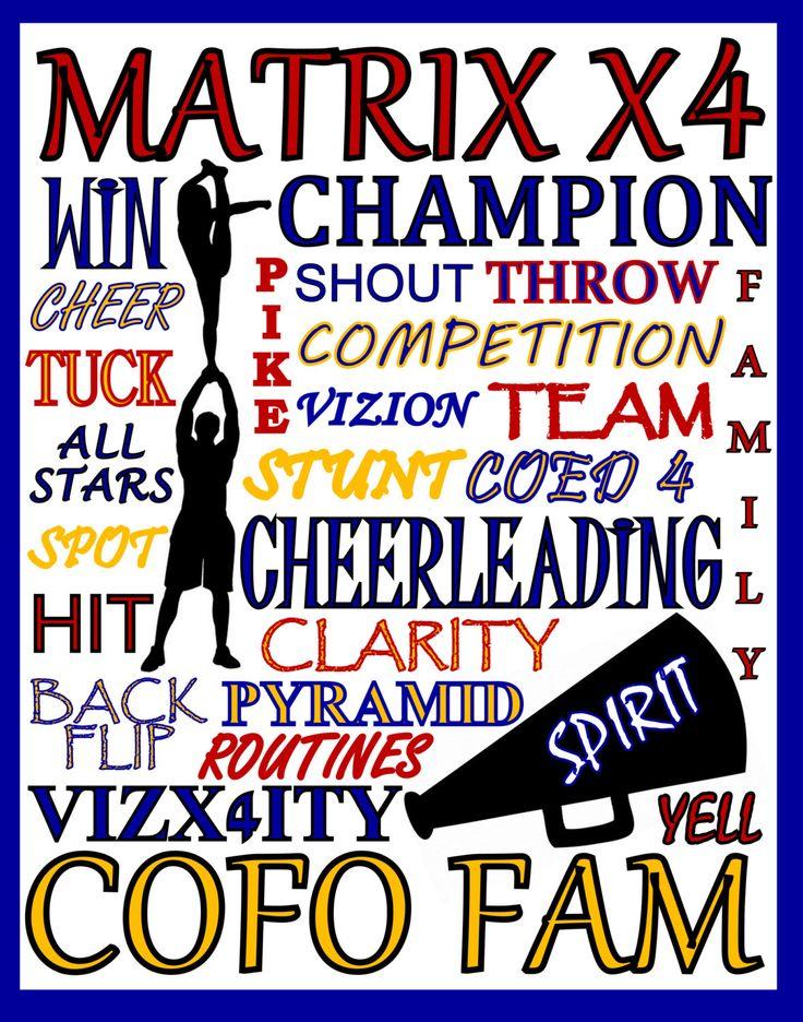 Male Cheerleading Print -custom male cheerleading poster, cheerleading team gift - male cheerleading poster - school cheerleading sign by PinksPerfections on Etsy https://www.etsy.com/listing/227405021/male-cheerleading-print-custom-male