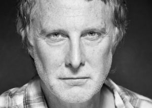 Shameless star David Threlfall will take on a more refined role at Lancaster University this autumn.