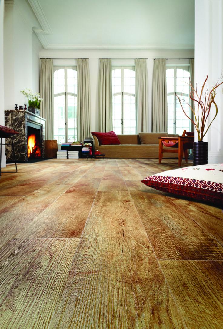 22 best lvt images on pinterest floors luxury vinyl for Luxury flooring ideas