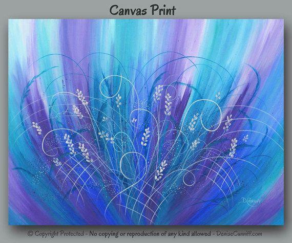94 Best Images About Colors Purple + Aqua, Teal, Turquoise