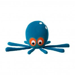 #wantoftheday octopillow thats just plain awesomeness