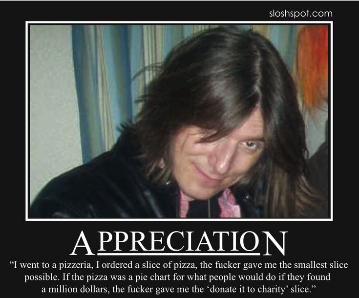 26ecb1b7741efd0a39a20b0fa3e2dc6c hilarious stuff its funny 37 best mitch hedberg images on pinterest mitch hedberg, funny,Mitch Hedberg Memes