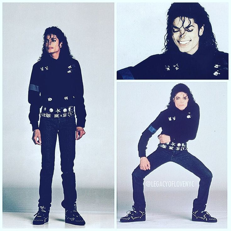 #MichaelJackson is #Unstoppable
