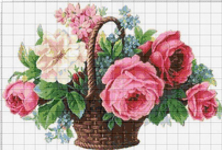 0c3a8fda799e204c1614311f9f93350f.jpg 1,200×813 píxeles