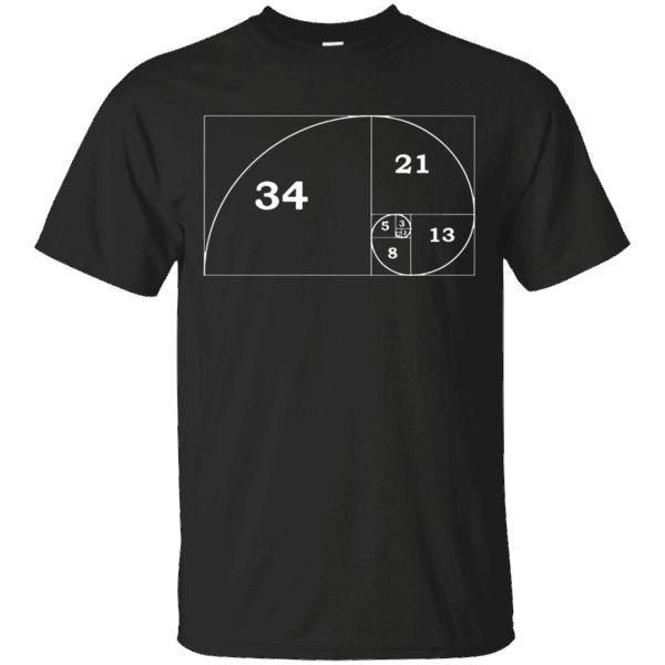 Hi everybody!   Fibonacci Spiral Golden Ratio Math Graphic Design Marketing Teacher Gift T-Shirt https://lunartee.com/product/fibonacci-spiral-golden-ratio-math-graphic-design-marketing-teacher-gift-t-shirt/  #FibonacciSpiralGoldenRatioMathGraphicDesignMarketingTeacherGiftTShirt  #FibonacciMarketingShirt #SpiralRatioShirt #GoldenMathGiftT #RatioGraphicT #MathTeacherT #GraphicT #DesignT #Marketing #TeacherGiftShirt #Gift #TShirt