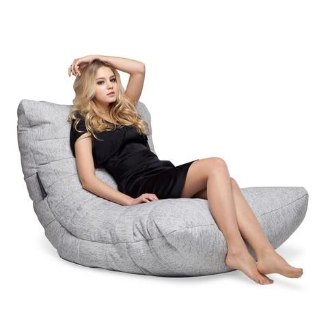 Acoustic Sofa   Ambient Lounge