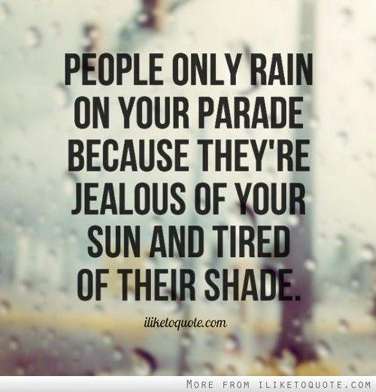 300 Motivational Inspirational Quotes For Success Life Jealousy Quotes Inspirational Quotes Motivation Wisdom Quotes