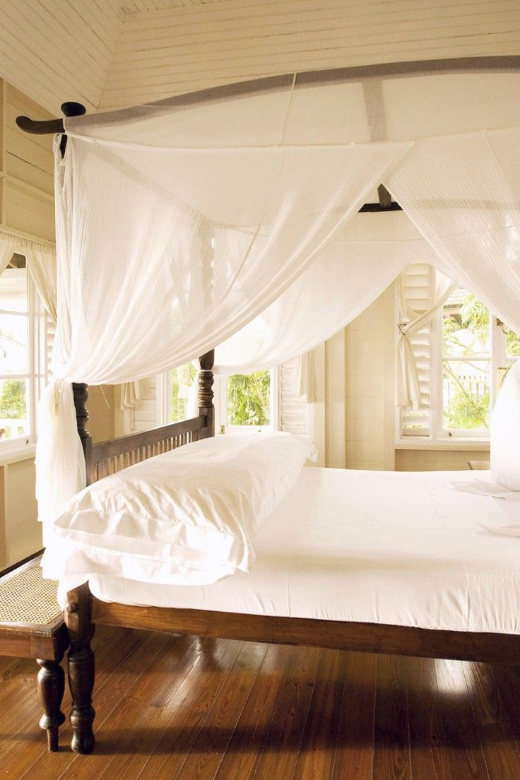 16 best jamaica images on pinterest negril jamaica vacation