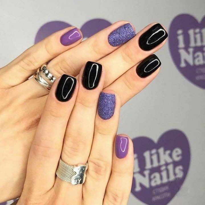 Cute Nail Art Designs Games For Girls: 2756 Best Nail Art Designs Images By Stephanie On
