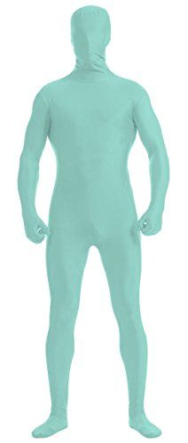 Howriis Unisex Full Body Spandex Lycra Suit for Adults and Kids - http://www.darrenblogs.com/2017/03/howriis-unisex-full-body-spandex-lycra-suit-for-adults-and-kids/