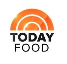 Food: Recipes, Cooking Tips, Celebrity Chef Ideas & Food News - TODAY