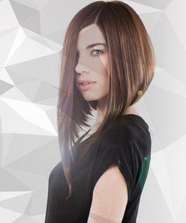 Creative Hair Cutting Videos - MHD