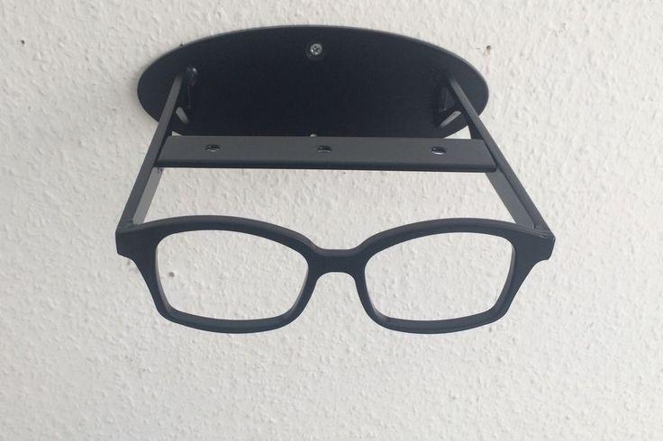 2 Stück Regalträger Regalhalter Regal Wandregal Wandkonsole Regalbodenträger  | eBay