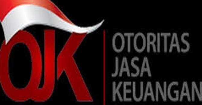 JAKARTA, (tubasmedia.com) – Komisi XI Dewan Perwakilan Rakyat (DPR) meminta Otoritas Jasa Keuangan (OJK) untuk berhati-hati soal penjualan Bank Mutiara ke J Trust.