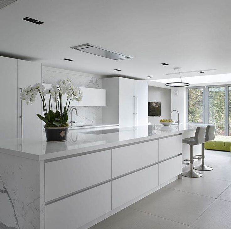 Gemütlich Küche Design Ideen Nz Fotos - Küchenschrank Ideen ...