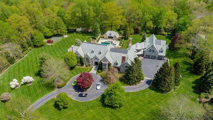 24 Penwood Rd, Mount Kisco, NY 10549 | MLS #4717248 | Zillow | 12,000 sq ft.