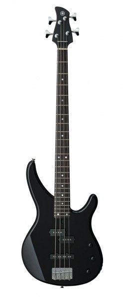 Великолепный  бас  гитара #YAMAHA  TRBX174BL  цвет  Black  #бас-гитары #гитары #yamaha #мечта #бизнес #путешествие #достижение #спорт #социальная #благотворительность #музыка #хобби #увлечения #развлечения #франшиза #море #романтика #драйв #приключения #proattractionru #proattraction
